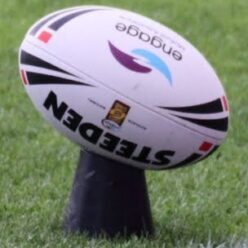 The Rugby League Eye Test